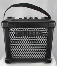 Roland Micro Cube GX Amplifier