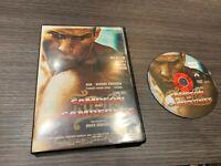 Champion De Champions DVD Dida Bernard Giraudeau Chok Dee