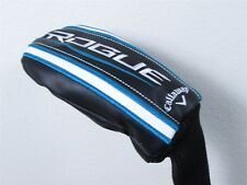 Callaway Golf Rogue 24* 4 Hybrid Ladies Flex Aldila Quaranta Graphite Shaft