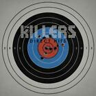 Killers,the - Direct Hits (OVP)