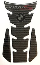 BMW K1300S TANKPAD CARBON AWESOME NEW CARBON TANK PAD for BMW K1300S MOTORRAD