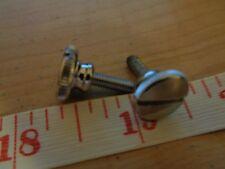 Presser Foot Feet Thumb Screws Sewing Machine Singer 221 featherweight