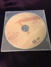 Angel - Season 1 DISC TWO ONLY LIKE NEW