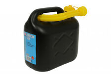 All Ride 29959 Jerry Can 5l Black
