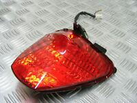 Honda CBR125R CBR125 CBR 125 2018 33710KPPT01 Rear Brake Tail Light 394