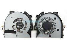 New HP Envy X360 M6-ap M6-aq CPU Fan 023.10066.0011