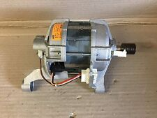AEG Lavamat Washing Machine L76825 motor
