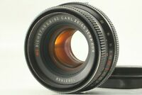 [N.Mint] Carl Zeiss Jena DDR MC Biometar 80mm F/2.8 Lens for Pentacon JAPAN 232