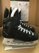 New Ccm Reebok 26K Pump Jr. Hockey Skates Size 2.5 Or 4 $150 (1/2 Price Sale)