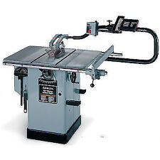Delta table saws for sale ebay saw table greentooth Choice Image