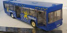 Siku Sternbus  Mercedes-Benz 0405 N Linienbus Publc Bus Vintage  O542 unboxed