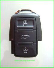 Schlüssel Oberteil Seat Cordoba Leon Toledo Ibiza Funkschlüssel 3 Tasten Gehäuse
