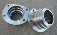 "9"" Inch Ford - Small Bearing Ford Rearend Housing Ends - SBF - 1 PAIR - NEW!!!"