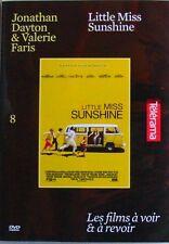 DVD LITTLE MISS SUNSHINE - Greg KINNEAR / Steve CARELL / Toni COLLETTE