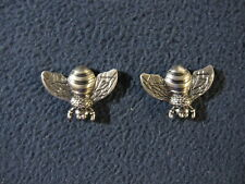 Bumble Bee Metal Stick-Ons - Includes Shipping!