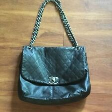 26908609a79d CHANEL Extra Large Bags   Handbags for Women