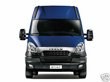 Iveco Daily V 2.3L Re-manufactured Diesel Engine 2011-2014 Supply Only