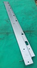 """NEW Land Rover Series 2 2a 3 88"""" SWB Truck Cab Filler Plate Infill Panel 346325"""
