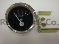 Fuel Gauge for IH International 444 2444 Industrial