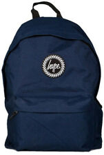 Hype Backpack Bag - School Bag - Rucksack - Various Colours - Delivers Fast