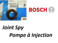 JOINT SPY POMPE A INJECTION OPEL MOVANO  (F9) 2.2 DTI 90ch