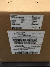 HP Symmetricom 58534A-H01 Integrated GPS Timing module antenna receiver **NEW**