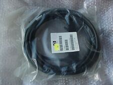 HP 10M VHDT 68 TO HDTS 68 CABLE 5183-2679  C7522A