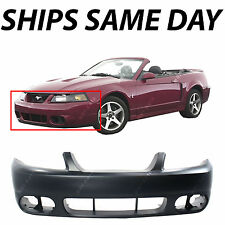 Ford Car Truck Bumpers Parts Ebay