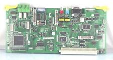 LG Aria 130 IPLDK-MPBSN Main Processor Board GST and Delivery Included