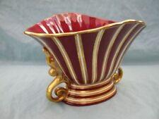 Unboxed Vase Decorative Wade Porcelain & China