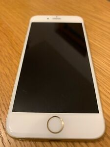 Apple iPhone 6s Gold 32gb Unlocked