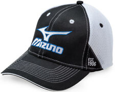 New Limited Edition Mizuno 1906 Fitted Caps Ships Free 1-5 Day