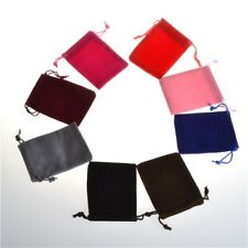Gift Storage Velvet Gift Bag Dice Storage Pouch Bag Jewelry Pouch