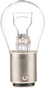 Turn Signal Light  Philips  1034LLB2