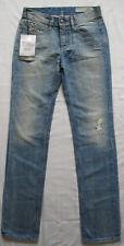 Diesel Faithlegg women's jeans, size w24/L32