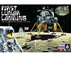 Revell 1/48 First Lunar Landing Model RMX855094