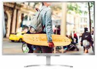 """Medion Akoya E23401 24"""" FHD AIO Desktop PC i5-8250U 8GB 2TB+128GB SSD 30026004 +"""