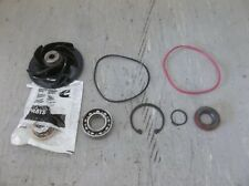 Cummins Water Pump Minor Repair Kit #4955802 (2882146)