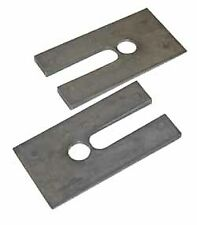 SPC Performance 86255 Specialty Products Company F-150 PINION ANGLE SHIMS
