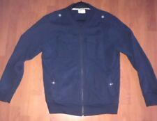 BoxFresh Bomber Style Jacket