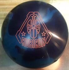 15lb Roto Grip Rubicon Bowling Ball