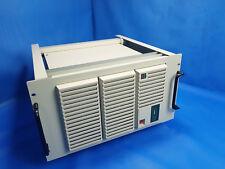 SILCON MODEL dp30e Uninterruptible Power Supply 3kva IVA INCLUSA