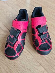 mens pearl izumi cycling shoes