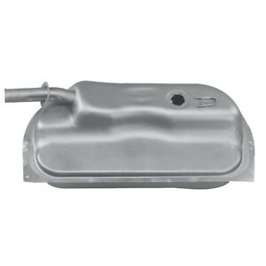 For Volvo 142 144 145 242 244 245 264 Direct Fit Fuel Tank Gas Tank DAC