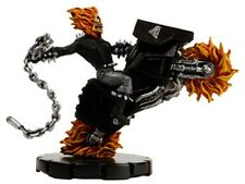 HeroClix Ultimates - #060 Ghost Rider