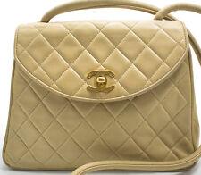 CHANEL 2.55 STITCH Tasche Must-Have Bag ZEITLOS Matratze Schultertasche Shoulder