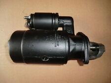 Anlasser Bosch EJD1,8/12R61 für Mc Cormick D320 - D440, BKS usw.