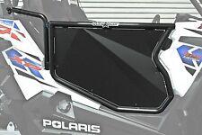 2014-17 Polaris RZR XP1000 utv BLINGSTAR ALUMINUM suicide doors w/ FREE SHIPPING