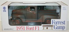 Greenlight 1/18 Scale 12968 - 1951 Ford F1 Truck - Forrest Gump