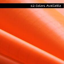 Icarex Ultra Light 20D Ripstop Nylon Fabric UV Protect Waterproof Garden Outdoor